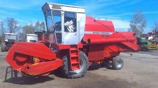 1998 MASSEY FERGUSON 430 combine-harvester