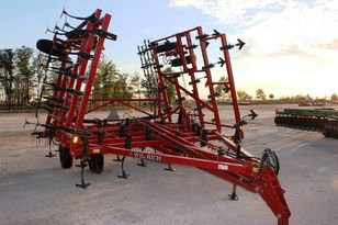 2009 WIL-RICH 3400 cultivator in