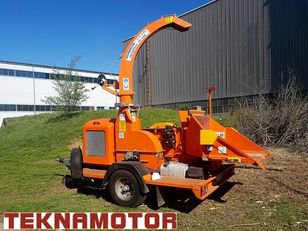 TEKNAMOTOR Skorpion 350 SDB wood