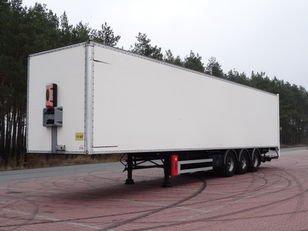 2004 GENERAL-TRAILORS KONTENER isothermal semi-trailer