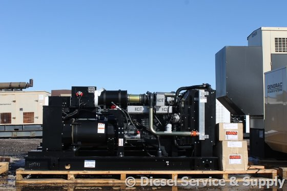 Generac 13532860100 100 kW in