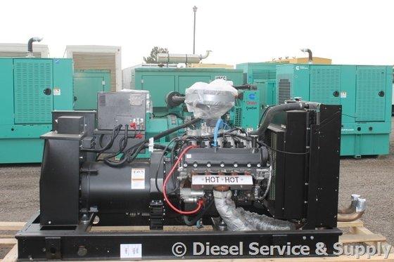 Generac MB000884 50 kW in