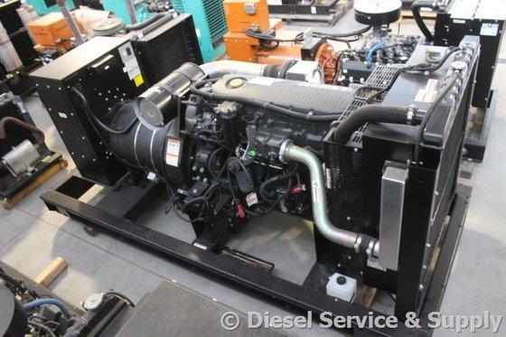 Generac 11628690100 250 kW in