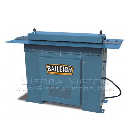 BAILEIGH AG-20 20 - 26