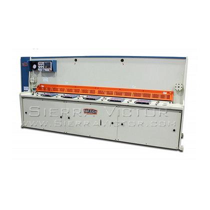 "BAILEIGH SH-120250-HD 120"" x .250"""