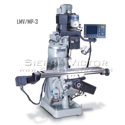 SHARP LMV/MP-3 / LMV-50/MP-3 in