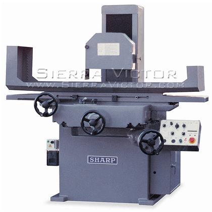 """SHARP SH-920 9"""" x 20"""""""