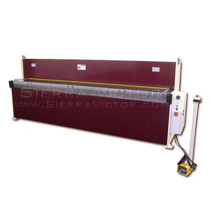 GMC HS-1014MD 10' x 14