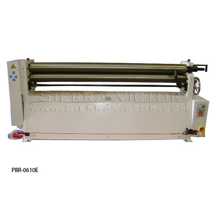 GMC PBR-0610 / PBR-0610E 6'
