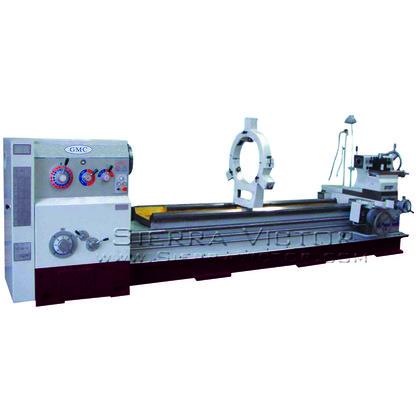 GMC GML-5680H / GML-56120H /