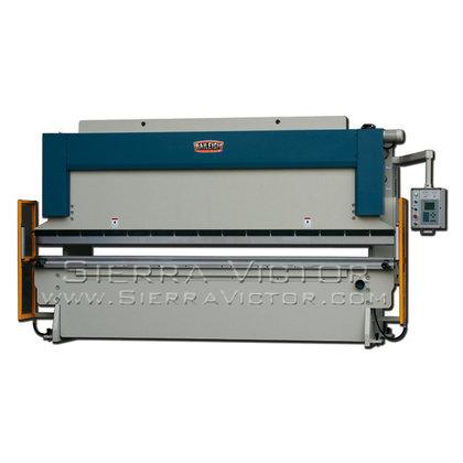 BAILEIGH BP-12313 CNC 123 Ton