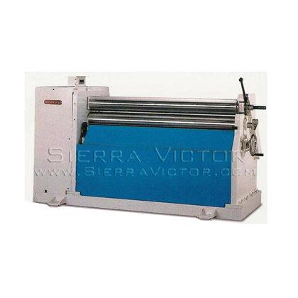 BIRMINGHAM R-0535H 5' x 3.5mm