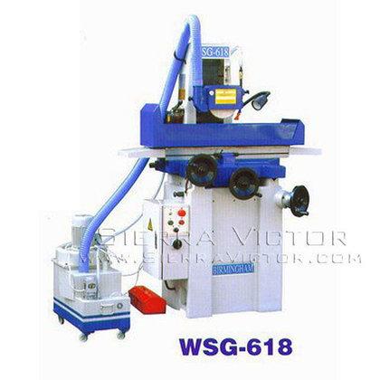 """BIRMINGHAM WSG-618 / WSG-618A 6"""""""