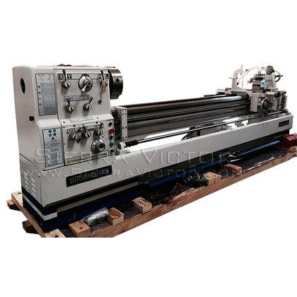 "BIRMINGHAM YCL-2060 20"" x 60"""