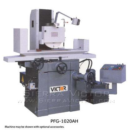 "VICTOR PFG-1020AH 10"" x 20"""