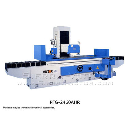 VICTOR PFG-2040AHR / PFG-2060AHR /