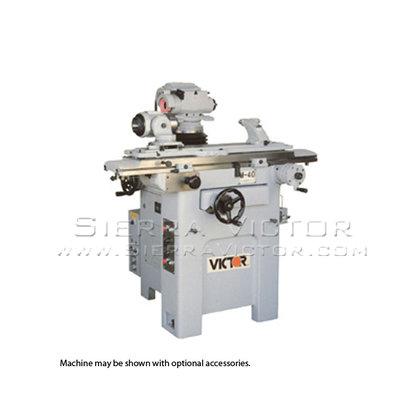 "VICTOR TM-40 10"" x 27.5"""