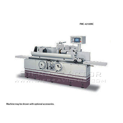 """VICTOR PMC-42100NC / PMC-42100S 16.50"""""""