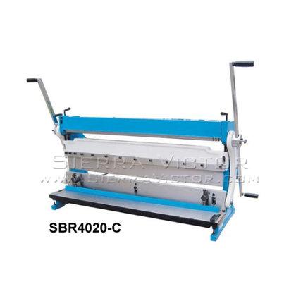"""BIRMINGHAM SBR-3020-C / SBR-4020-C 30"""""""