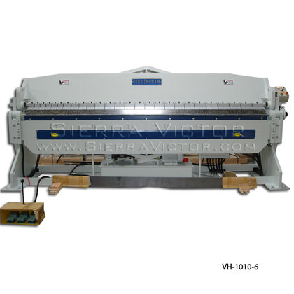"BIRMINGHAM VH-1010-6 120"" (10') x"