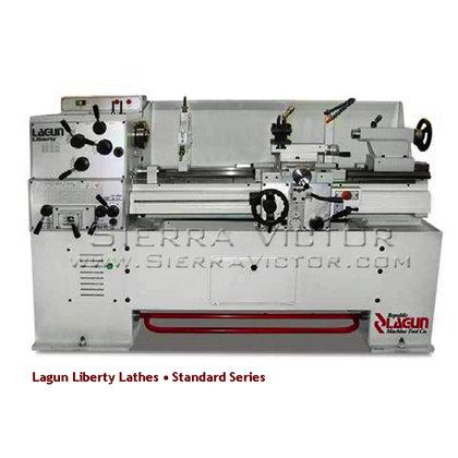 """LAGUN LL-ST-14 LL-VS-14 14"""" x"""