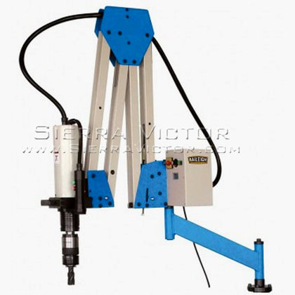 BAILEIGH ETM-32-1500 Electronically Controlled Pneumatic