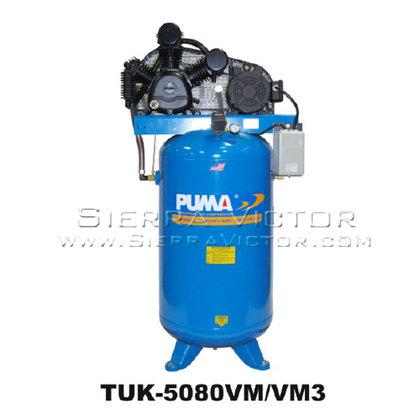5 HP PUMA Industrial Air