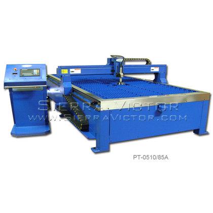 GMC PT-0510/85A / PT-0510/105A 5'