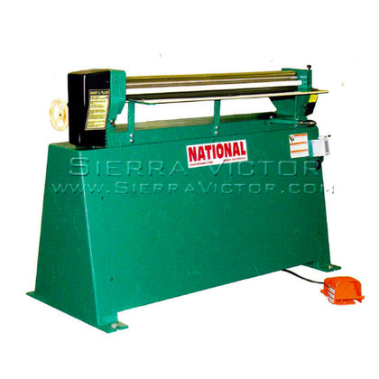 "NATIONAL NR4816 48"" x 16"
