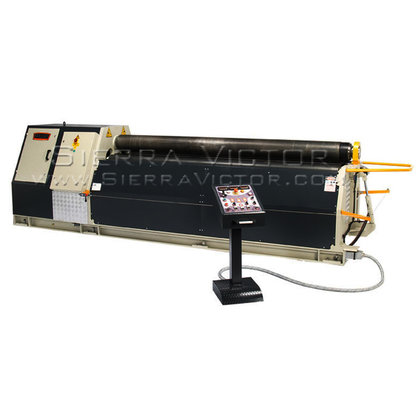 BAILEIGH PR-1003-4 10' x 3