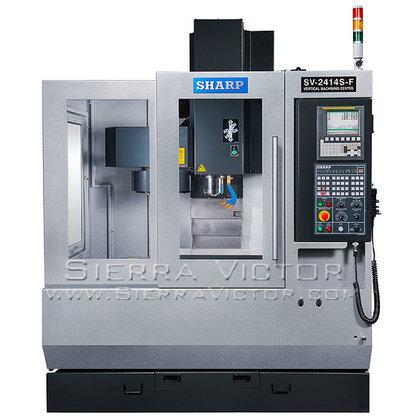SHARP SV-2414S-M / SV-2414SE-M /