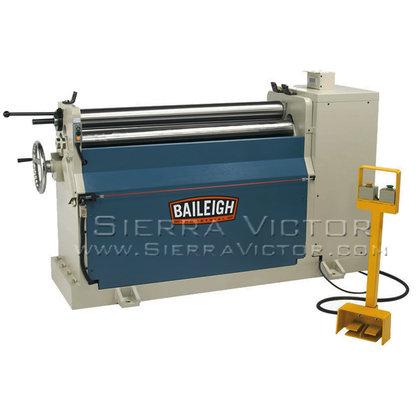 BAILEIGH PR-409 4' x 9