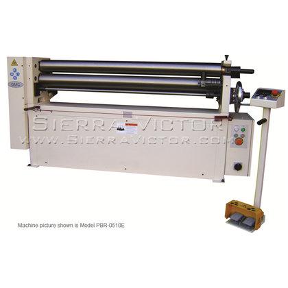 GMC PBR-0812E / PBR-0810E 8'