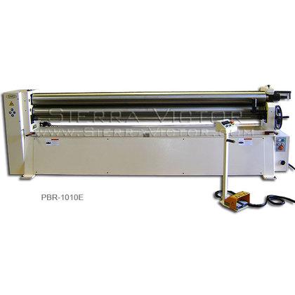 GMC PBR-1012E / PBR-1010E 10'