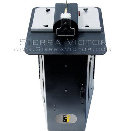 SAFETY SPEED MFG SPM301 Screw