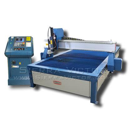 BAILEIGH PT-510 HD CNC 5'