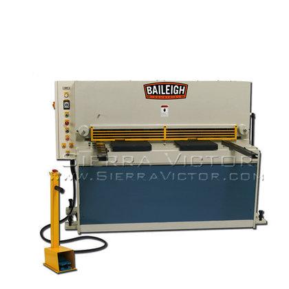 "BAILEIGH SH-5210-HD 52"" x 10"