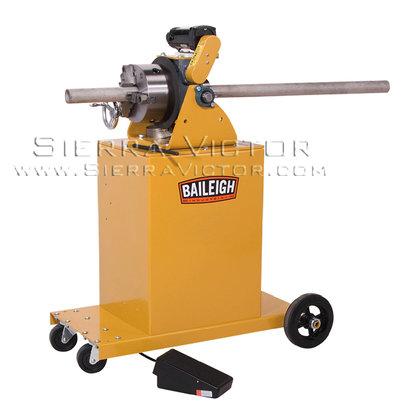 BAILEIGH Welding Positioner #WP-1800 in