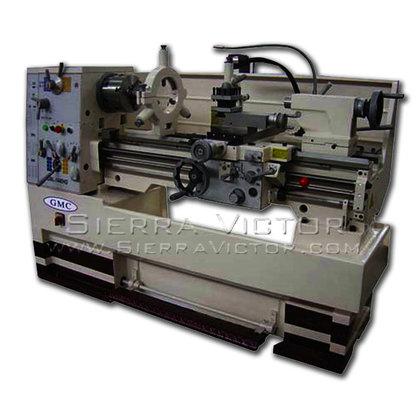 "GMC GML-1640HD 16"" x 40"""