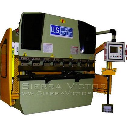 U.S. INDUSTRIAL USHB44-6 6' x