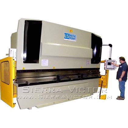 U.S. INDUSTRIAL USHB250-13 250 Ton