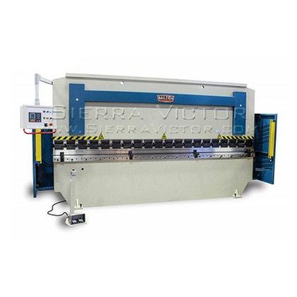 BAILEIGH BP-14010 CNC / BP-14013