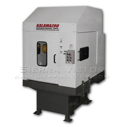 """KALAMAZOO K26E 26"""" Enclosed Semi-Automatic"""
