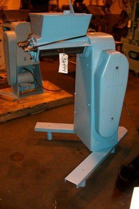 Stokes Oscillating Granulator, Model 43-4,