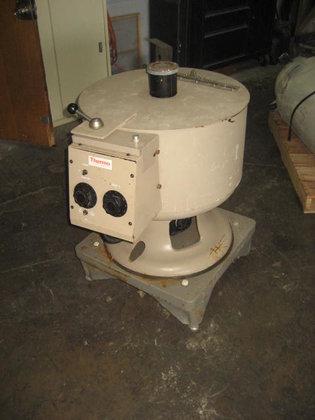 Model K 2430 in Painesville,