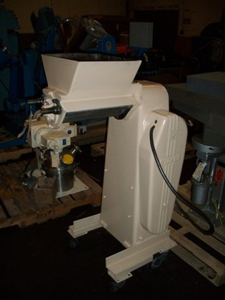 Stokes Oscillating Granulator 2476 in