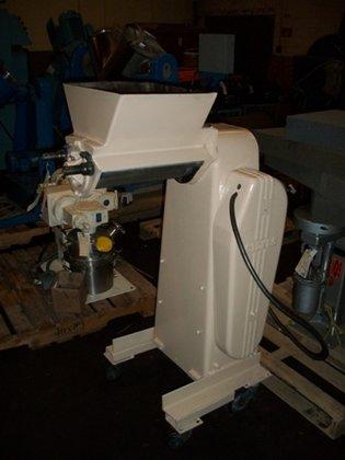 Stokes Oscillating Granulator, Model 900-43-6.
