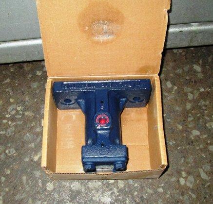 NAVCO Pneumatic Bin Hopper Vibrator
