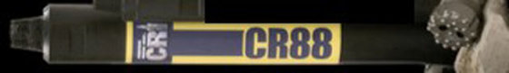CRI CR88 9 Inch DTH