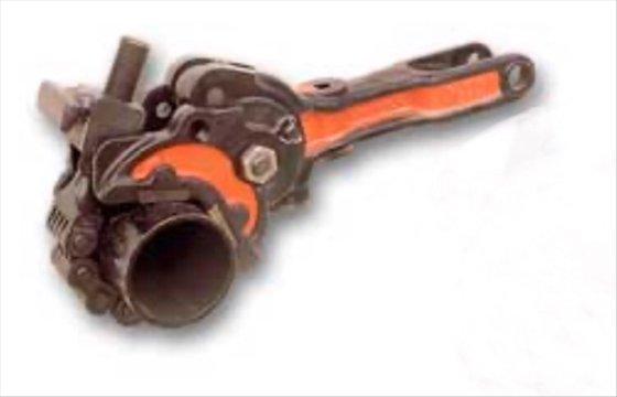 Petol Tools DA4174-C12-4K Drill Pipe